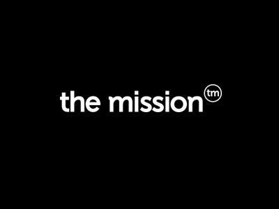 Internal animation / The mission.