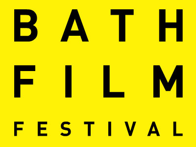 Cinema Commerical animation / bath film festival.